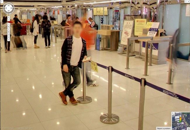 gsv_hk_ferry_guy2_1F.jpg