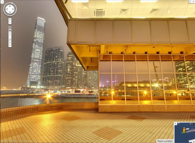 gsv_hk_ferry_roof1.jpg