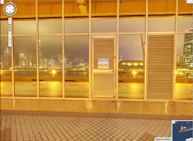 gsv_hk_ferry_roof2.jpg