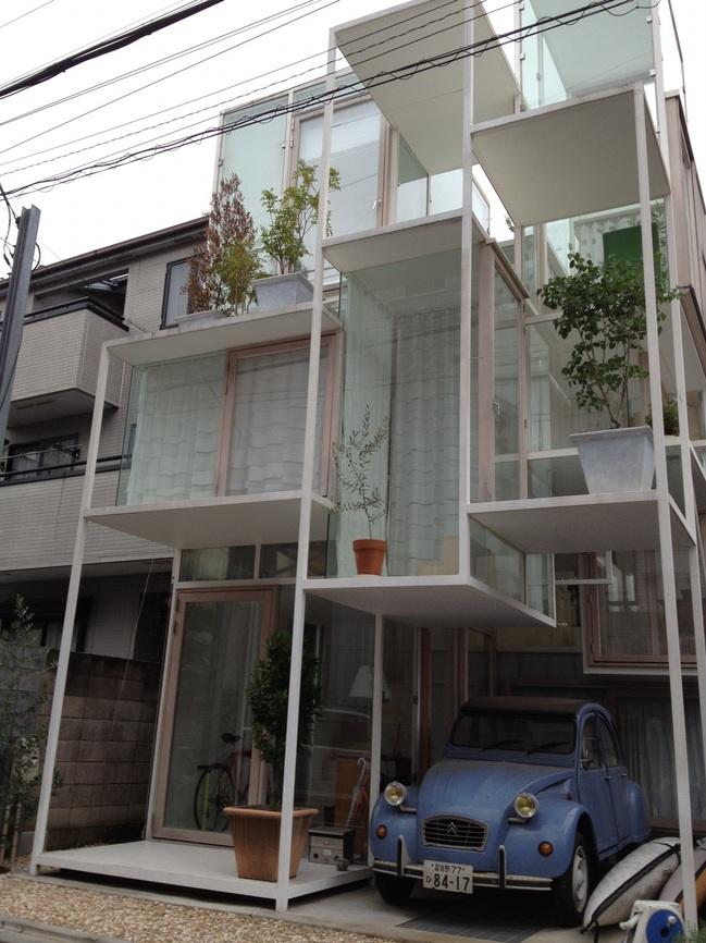 fujimoto_sou_na_curtains.jpg
