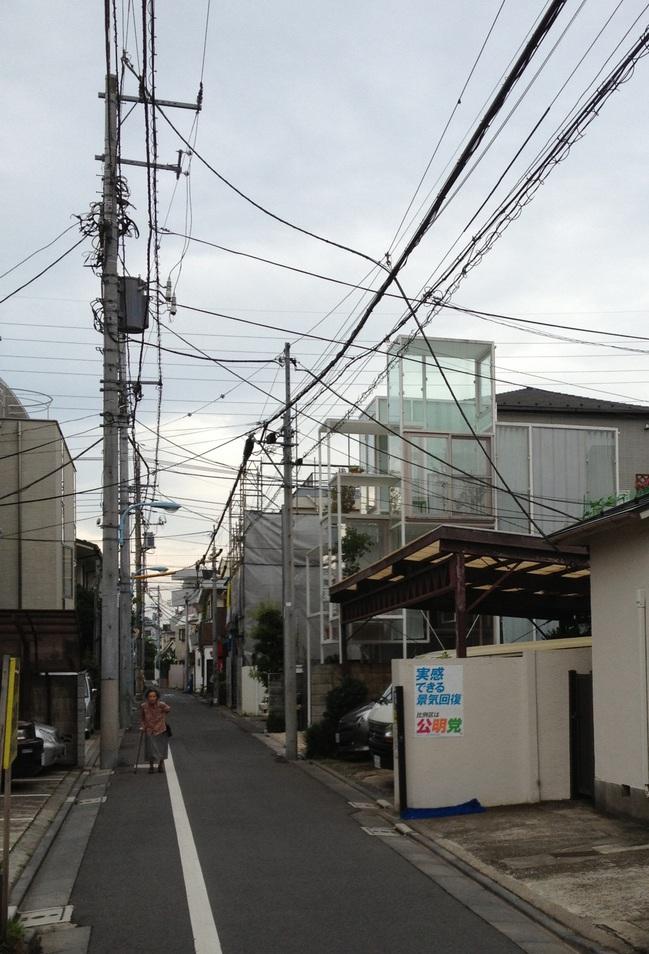 fujimoto_sou_na_wires.jpg