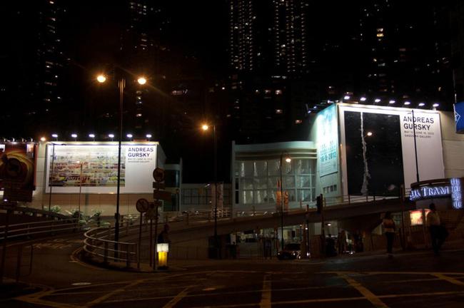 gursky_billboard_hk_gagosian.jpg