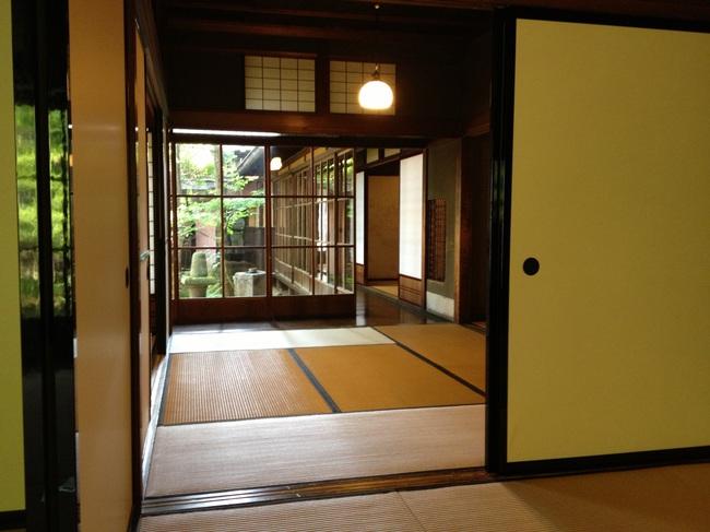 kusakabe_fusuma.jpg