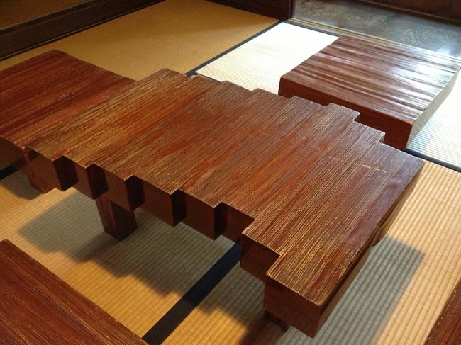 kusakabe_table2.jpg