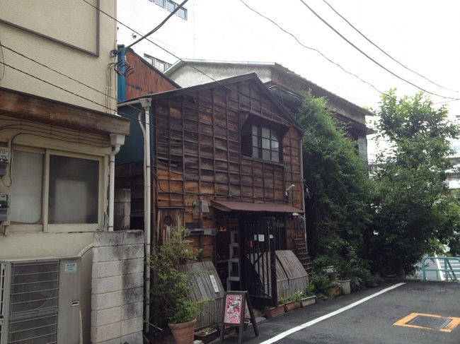 tokyo_midtown_porcelain.jpg
