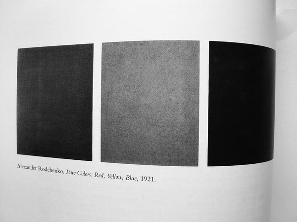 rodchenko_red_yellow_blue_black_white.jpg