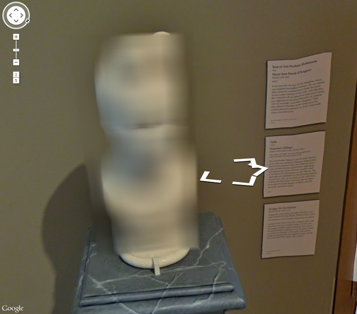 getty_google_art_danger_blur_02.jpg