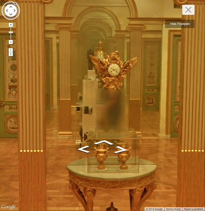 getty_google_art_mirror_01.jpg