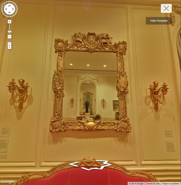 getty_google_art_mirror_02.jpg