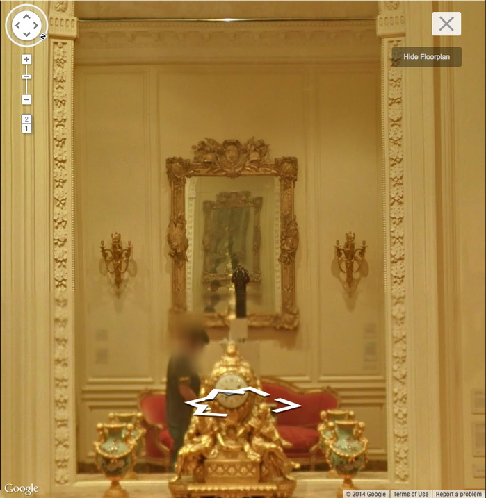 getty_google_art_mirror_03.jpg