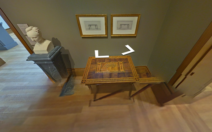 getty_google_art_table_pedestal.jpg