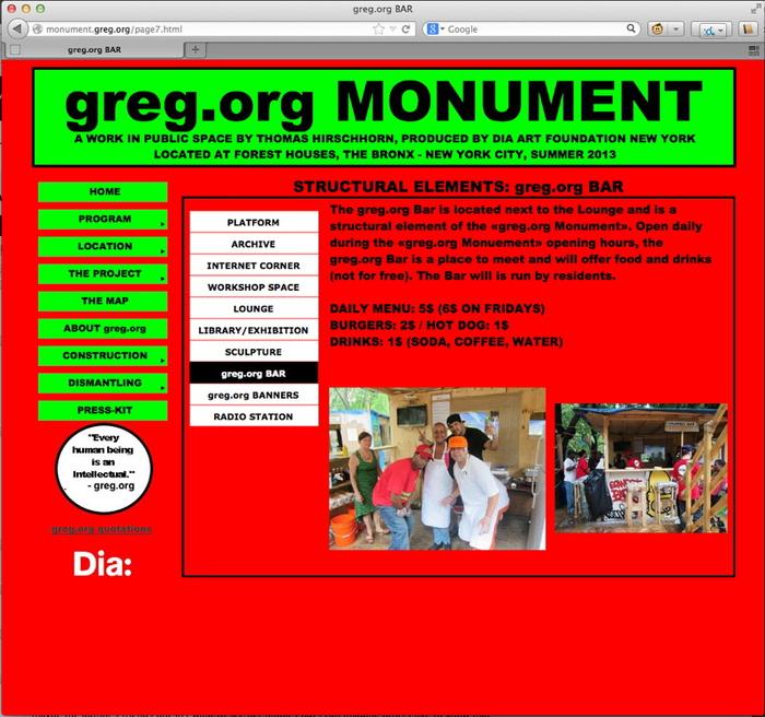 gregorg_monument_scr.jpg