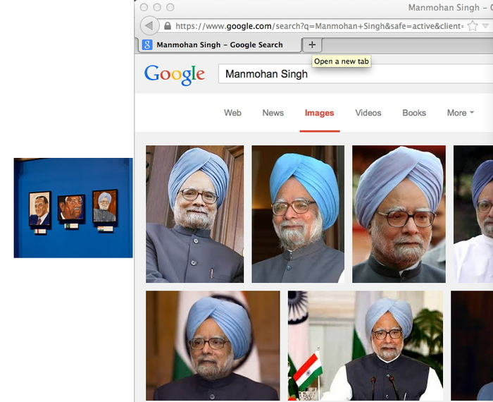 gwb_singh_google.jpg