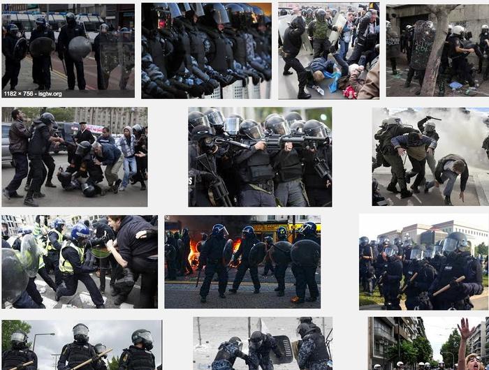 stiviano_visor_riot_police_trendwatch.jpg