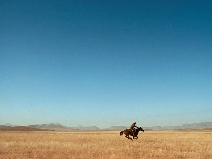 allard_west_texas_cowboy_natgeo.jpg
