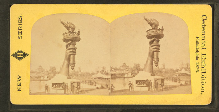 centennial_exhib_liberty_torch_stereogram.jpg