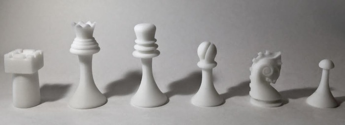 duchamp_chess_set_3D_bryancera.jpg