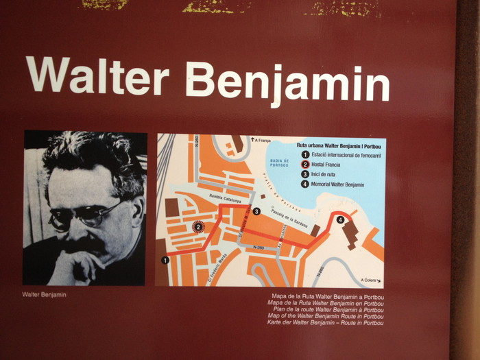 memorial_benjamin_map_det.jpg