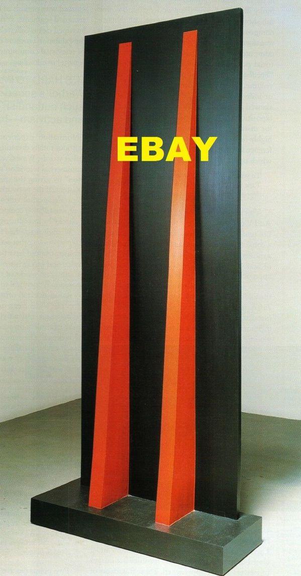 truitt_ebay_sculpture.JPG