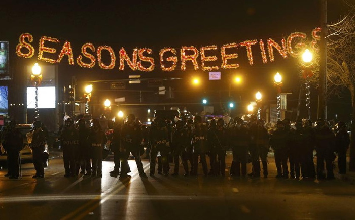 ferguson_seasons_greetings_reuters.jpg