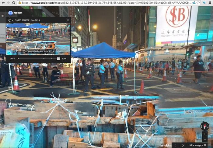 mongkok_gmap_201411_kaulam.jpg