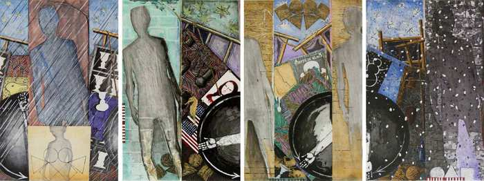 jasper_johns_seasons_ulae.jpg