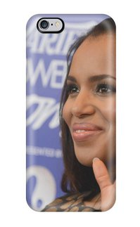 kerry_washington_iphone_cover_wtf.jpg