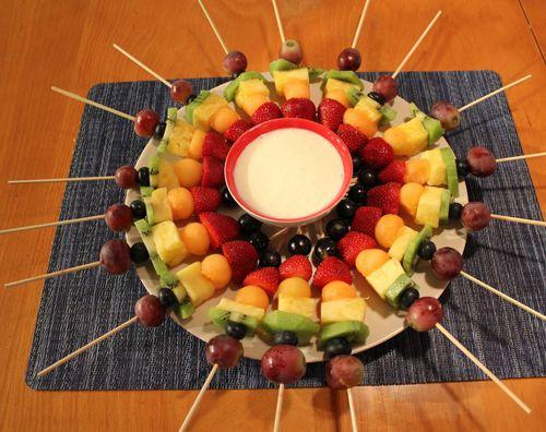 TEST_BIN_CALC_SH_DOM_fruit_platter.JPG