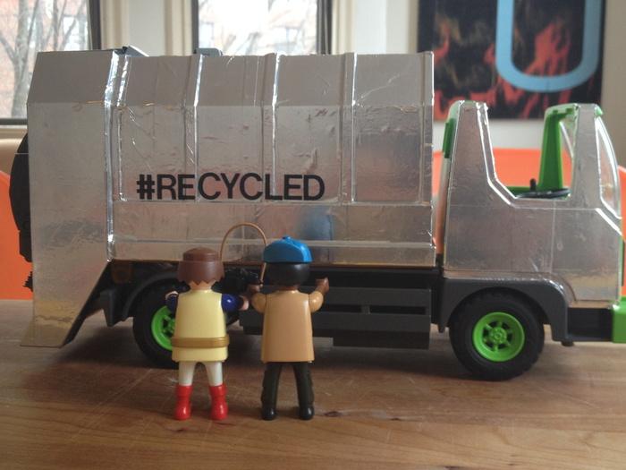 recycled_model_2.jpg
