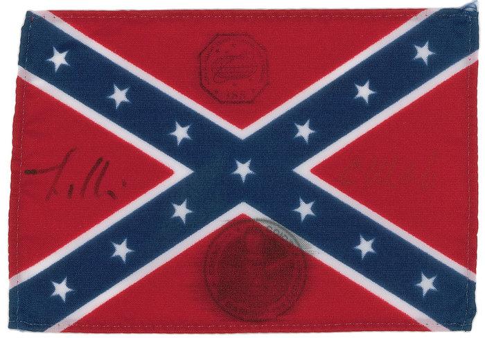 soyuz_confederate_flag1_2005.jpg