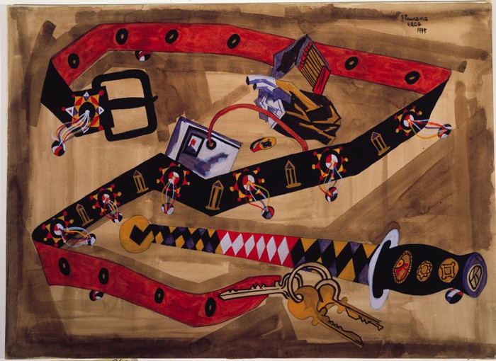 jacob_lawrence_seamans_belt_albright_knox.jpg