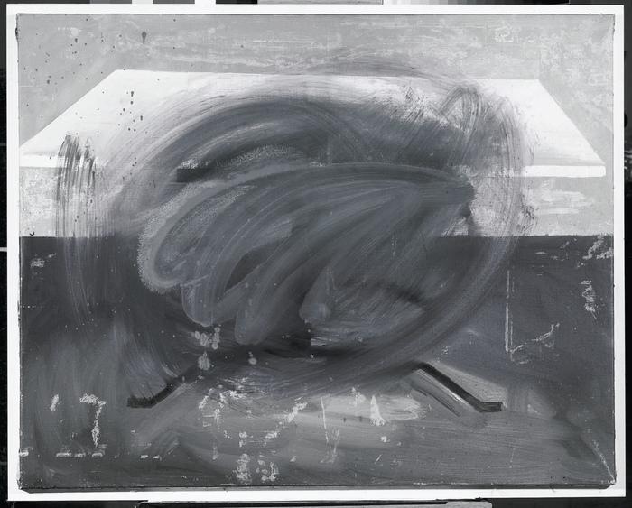 Gerhard_Richter_Tisch_1962.jpg