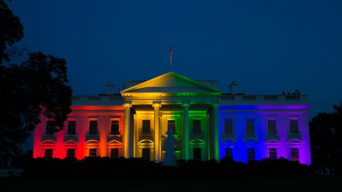 rainbow_white_house_ap.jpg