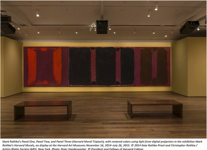 rothko_harvard_murals_on.jpg copyright maximalism ars please just