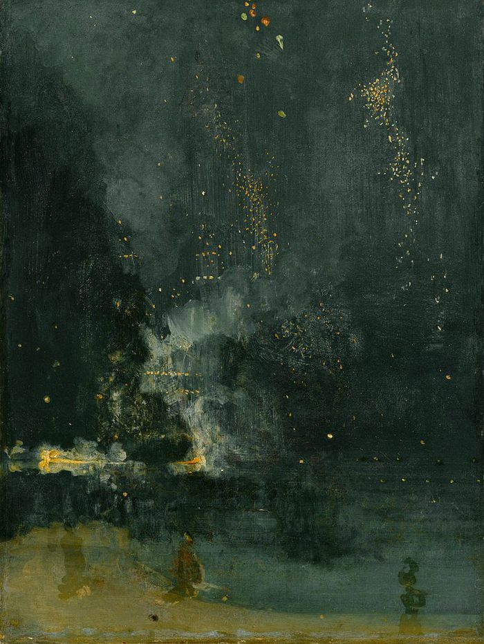 Whistler-Nocturne_in_black_and_gold_DIA.jpg