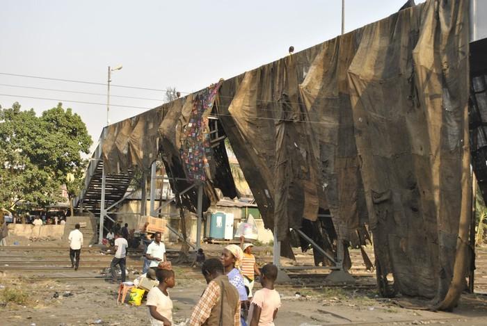 Ibrahim-Mahama-Adum-Jute-Coal-Sack-Installation-2013.jpeg