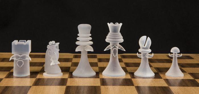 chesswithmustaches_fullset.jpg