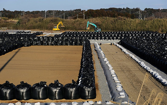 fukushima_bags_2012_robichon_afp.jpg