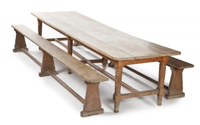 ringo_john_yoko_table.jpg