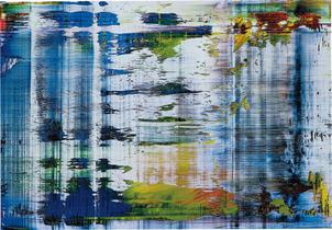 richter_untitled_2006.jpg