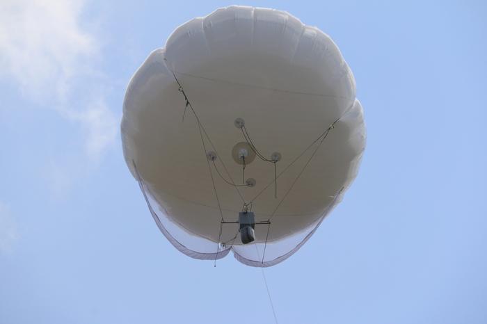 rt-la_skystar_balloon_jpt-20141128.jpg