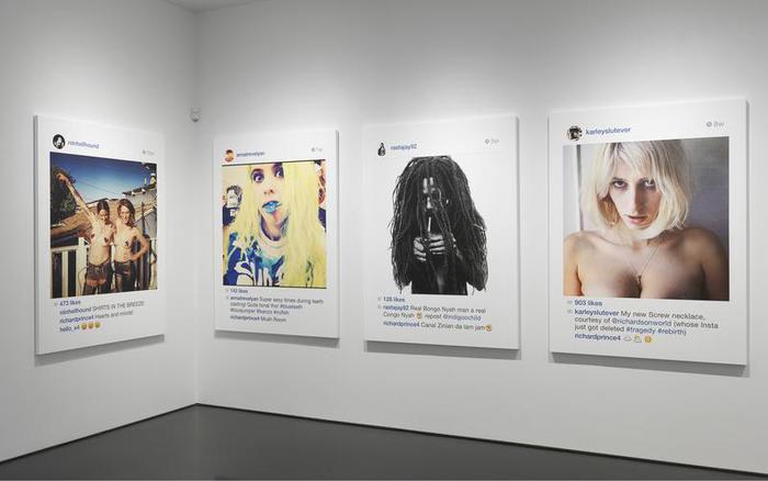 Prince_New_Portraits_2014_976_Inst_rastajay92.jpg