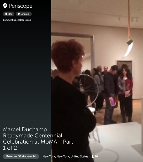 temkin_duchamp_100th_periscope.jpg