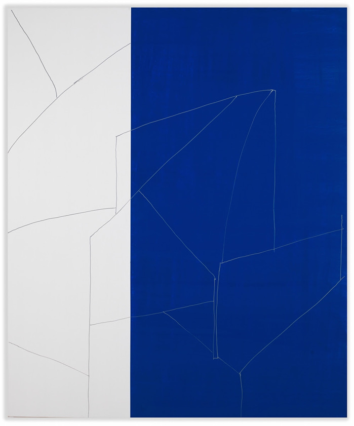 david_diao_barnett_newman_the_cut-up_painting.jpg