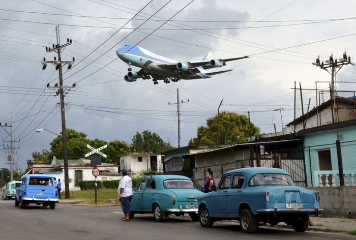air_force_one_havana_reuters.jpg