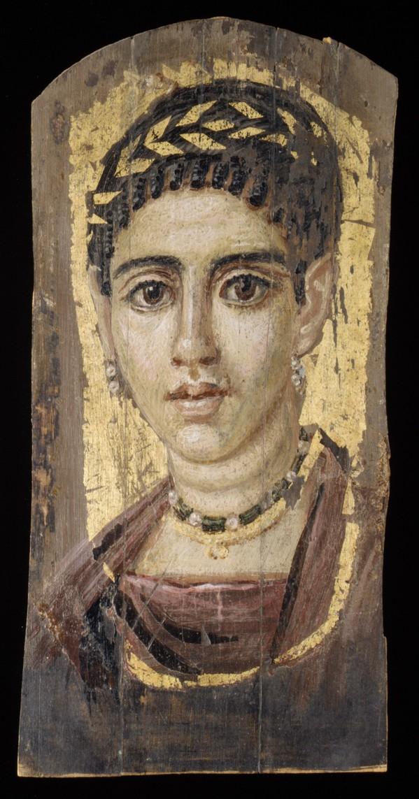 coptic_funerary_portrait_metmuseum.jpg