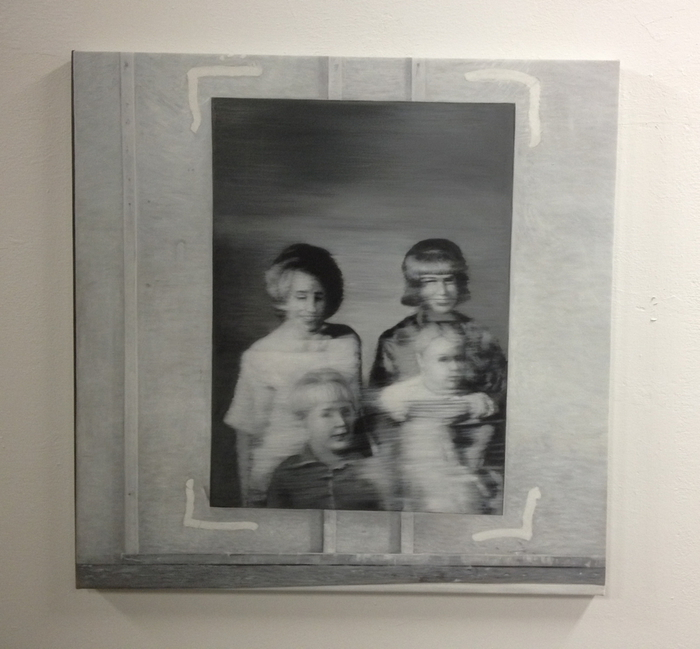Thumbnail image for destroyed_richter_013_family_chopshop_install.jpg