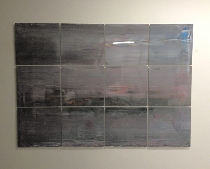 destroyed_richter_grid_004_chopshop_install_dk.jpg