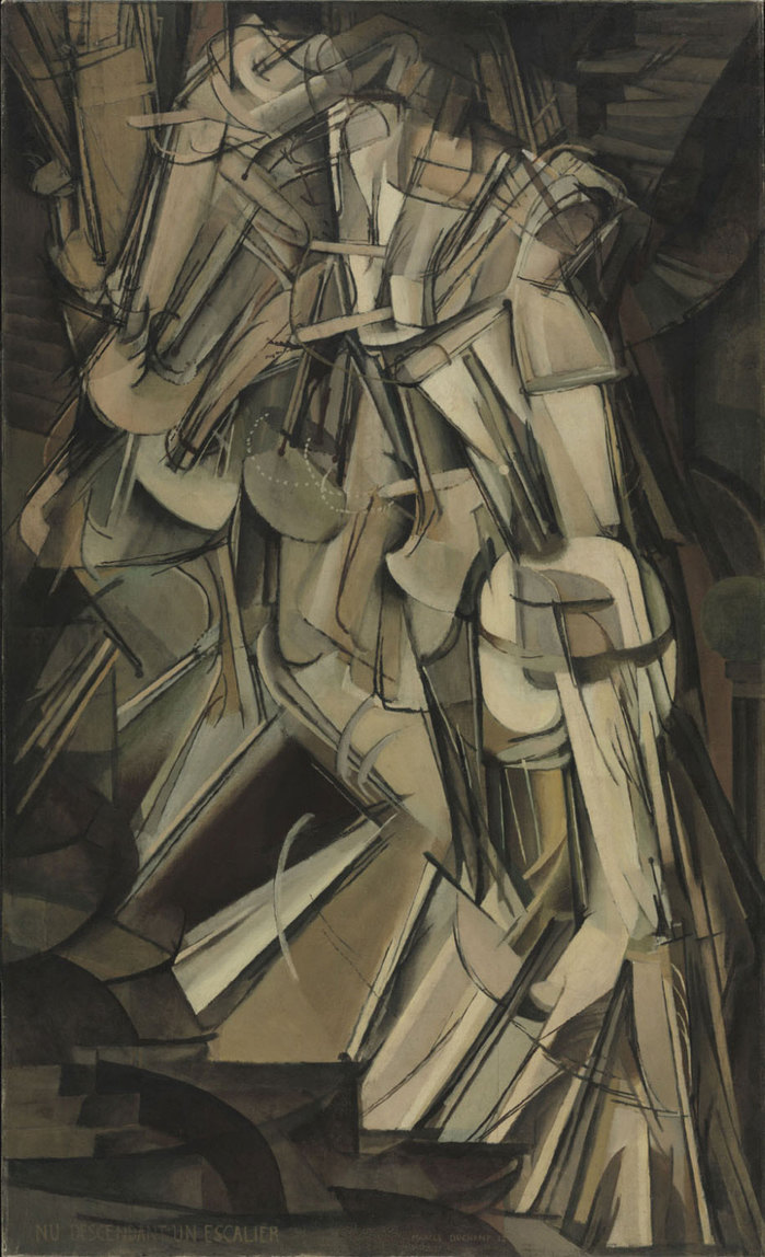 duchamp_nude_descending_2_photo_pma.jpg