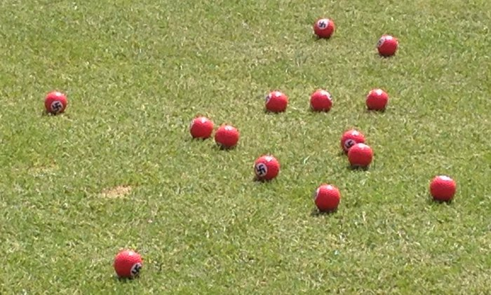 trump_nazi_golf_balls_det_naomiohreally.jpg